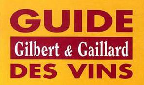 27-1405-Guide_Gilbert_et_Gaillard